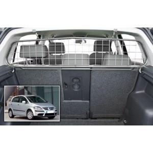Elválasztóháló - Volkswagen Golf Plus