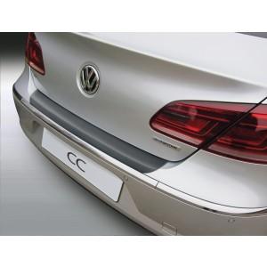 Lökhárító védelem - Volkswagen CC négyajtós