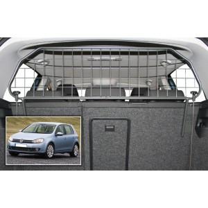 Elválasztóháló - Volkswagen Golf VI