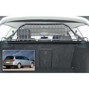 Elválasztóháló - Volkswagen Passat Variant