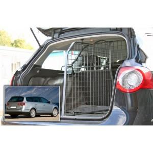Leválasztóháló - Volkswagen Passat Variant